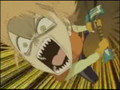 FLCL Battle AMV