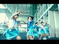 Berryz - Nanchu Koi wo Yatteruu YOU KNOW DanceShot