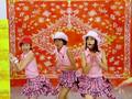 Berryz - Gag 100kaibun Aishite Kudasai Dance Shot