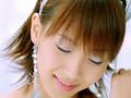 Fujimoto Miki - Romantic Ukare Mode (Close Up Ver)