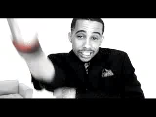 """Ise Lyfe - """"Bad Word Bounce"""" Official Video"""