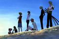 One Piece - Makafushigi Adventure
