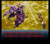 Final Fantasy VI-- The Final Kefka