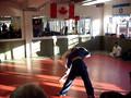 Judo 1st tornament part 1