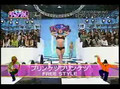 Japanese Dancing Contest Game