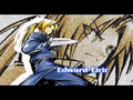 Fullmetal Alchemist BBI (bluebirds illusion) OP