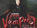 Tanz der Vampire :Gott ist Tot: (Japan)