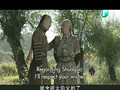 Eps 07-Heroic legend of the chin Dynasty