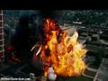 Batman - The Dark Knight Movie Trailer HD