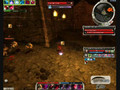 Guild Wars A/E Bonder Cathedral of Flames Level 1