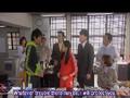 Gokusen 3 - Episode 01 HDTV