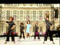 Alizee  - J'ai Pas Vingt Ans (Live)
