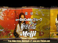 Gokusen 3 - Episode 03 HDTV