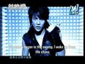 Fahrenheit - Chu Shen Ru Hua with English Subs