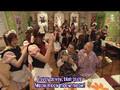 Gokusen 3 - Episode 07 HDTV