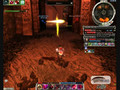 Guild Wars A/E Bonder Cathedral of Flames Level 3