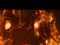 Diablo 3 Cinematic Trailer