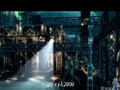Final Fantasy VII CC (introduction)