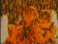 Cavalieri dello Zodiaco -058- Addio fratello