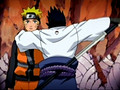 Ghost of Konoha: Death of Team 7