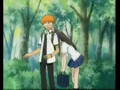 All The Same - Fruits Basket