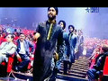 Singh Is Kinng - Title Song - FEat. Akshay Kumar And Snoop Dogg