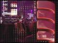 Boys - Britney Spears Live  Miami