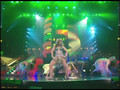 The Hook Up - Britney Spears Live Miami