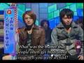 Domoto Kyoudai 11.7.2004 Part 1 (English subs)