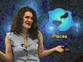 Cosmic Sky - Pisces 7/2/08