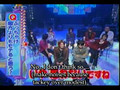 Domoto Kyoudai show 11.7.2004 Part 2 (English subs)