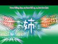 Otome wa Boku ni Koishiteru (Ep.3)