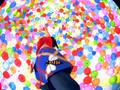 Aya Matsuura - Dokki Doki! Love Mail (Sub)