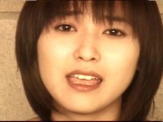 Heike Michiyo - Daikirai