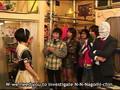 Akihabara@Deep Search 08