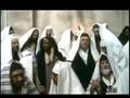 Visual Bible - ACTS