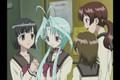 The True That Lies In Takeya's Heart