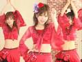 Iroppoi Jirettai Dance - Flipped - 2
