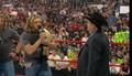 WWE.Raw.06.30.08.DSR.XviD-XWT.avi