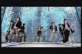 Super Junior - U (Eng Sub)