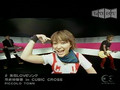Ichii Sayaka in CUBIC-CROSS - Shutsuren Love Song