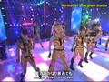 SMAPxMM Power Zenkan Special Medley