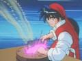 cooking master boy 46