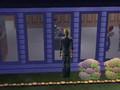 Through Glass - Sims 2