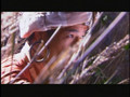 Return of the Condor Heroes 2006 Episode 23 (Full Episode)