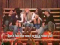 Hannah Montana - True Friend With Lyrics