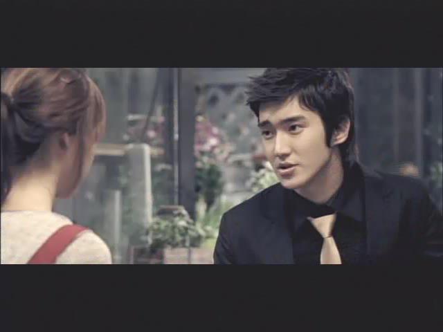 Timeless - Xiah Junsu & Jang Riin