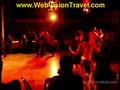 Buenos Aires Tango Dance Milonga-Argentina Buenos Aires