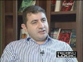 Atif UNALDI, Techno Logic programında iptv hakkındaki soruları cevaplıyor