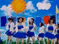 C-ute - Massara Blue Jeans.divx